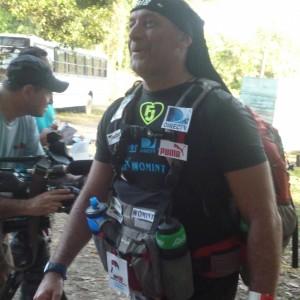 270 Km del Amazonas – Brasil